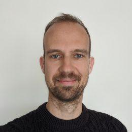 Dennis-Swennen-portrait