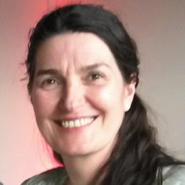 Judith-Spillemaeckers